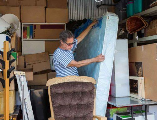 Self Storage Mandurah & Pinjarra : Top Tips you should know